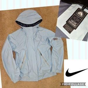 Nike ACG Snowboarding or Ski Snow Coat